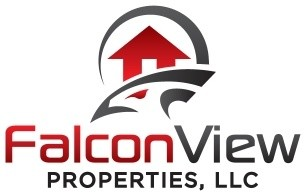Falcon View Properties
