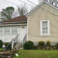 1005 Hampton Street NW Atlanta, GA 30318