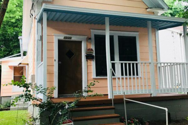 1032 Curran Street Atlanta, GA 30318