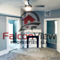 2 Bedroom/2 Full bath, washer/dryer in unit! Block Away from GA Tech Campus!! Hemphill Ave